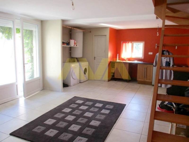 Vente maison / villa Navarrenx 211000€ - Photo 11