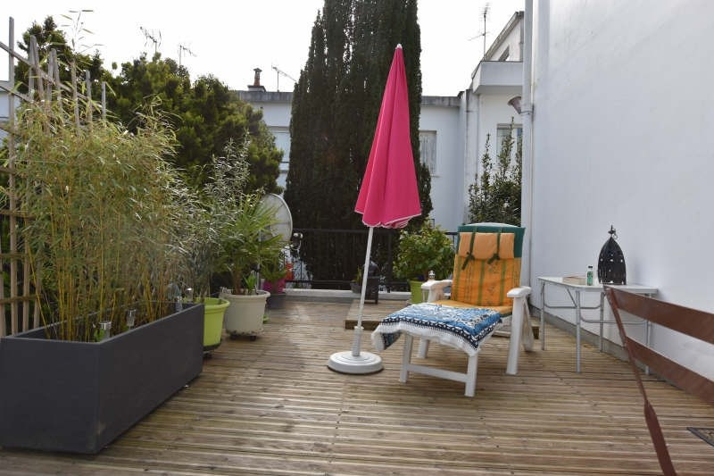 Vente appartement Royan 291 000€ - Photo 8