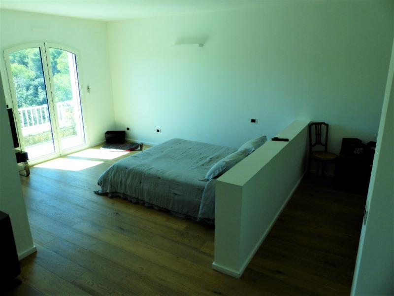Deluxe sale house / villa Vence 1365000€ - Picture 12
