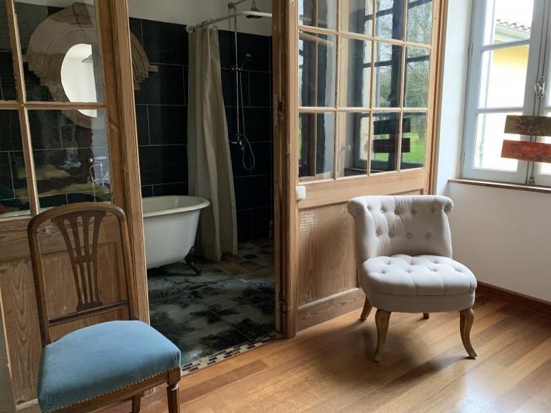 Vente maison / villa Langon 380000€ - Photo 6