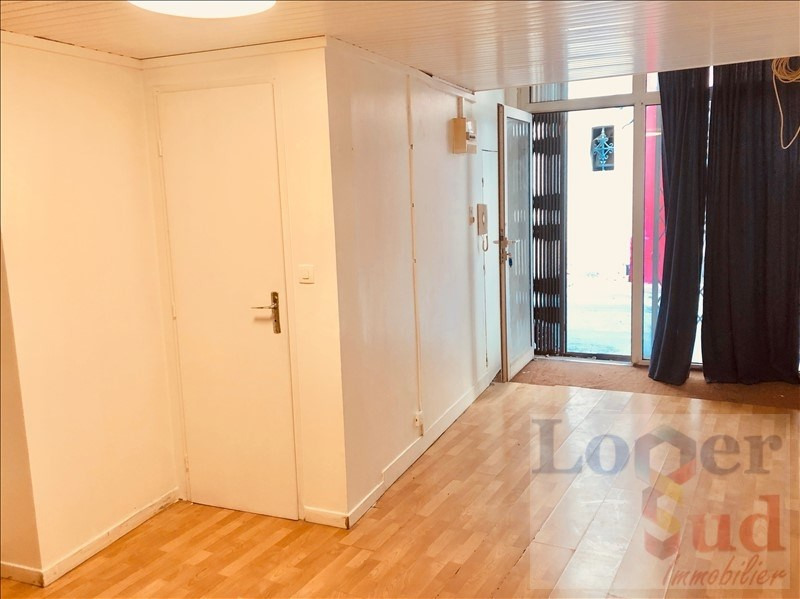 Vente local commercial Montpellier 81 000€ - Photo 4