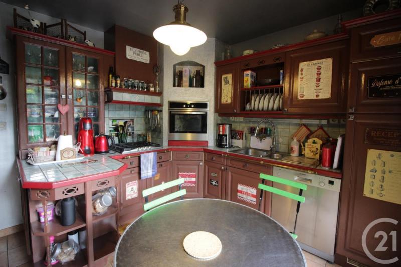 Продажa дом Deauville 480000€ - Фото 12