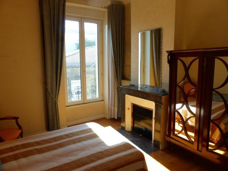 Vente de prestige maison / villa Bordeaux 675000€ - Photo 2