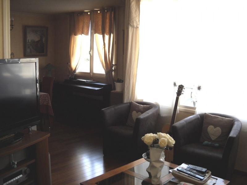 Sale apartment Caen hyper centre 175900€ - Picture 3