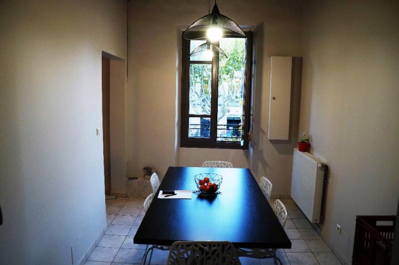 Location appartement Villeneuve les avignon 750€ CC - Photo 4