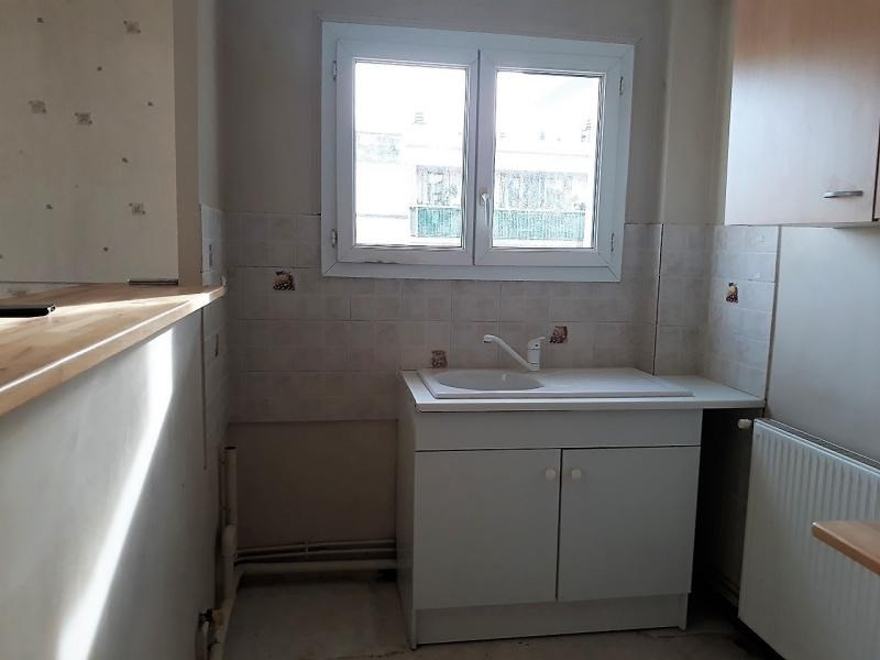 Vente appartement Montpellier 112000€ - Photo 3