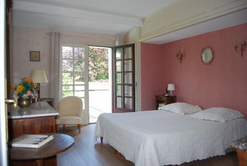 Vente de prestige maison / villa La rochelle 783000€ - Photo 7