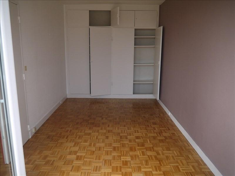 Locação apartamento Conflans ste honorine 792€ CC - Fotografia 6