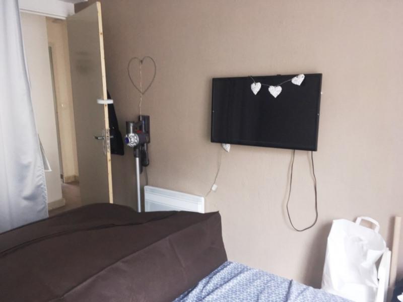 Vente appartement Toulon 140000€ - Photo 10
