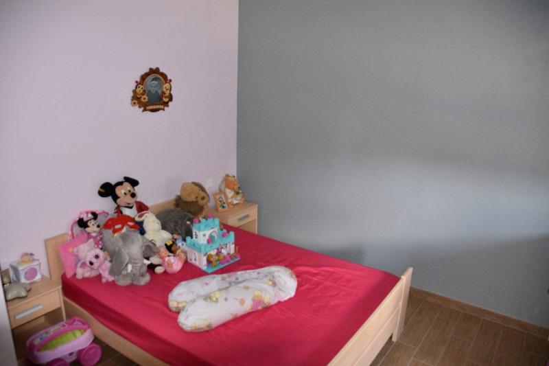 Venta  casa Saissac 235400€ - Fotografía 11