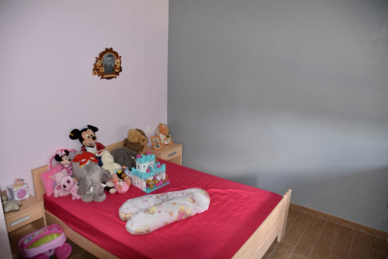 Vente maison / villa Saissac 235400€ - Photo 11