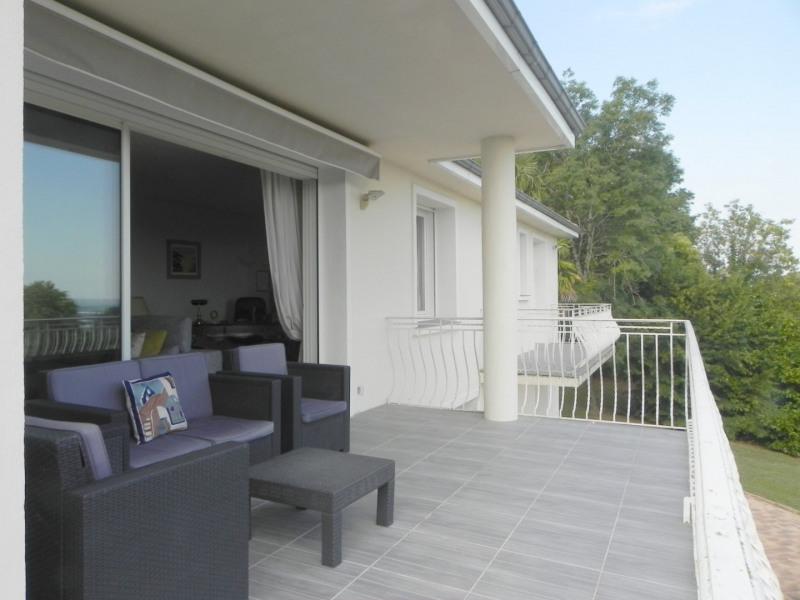 Sale house / villa Agen 462000€ - Picture 4