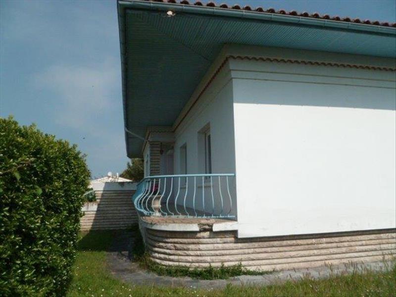 Vente maison / villa Le chateau d oleron 399000€ - Photo 13