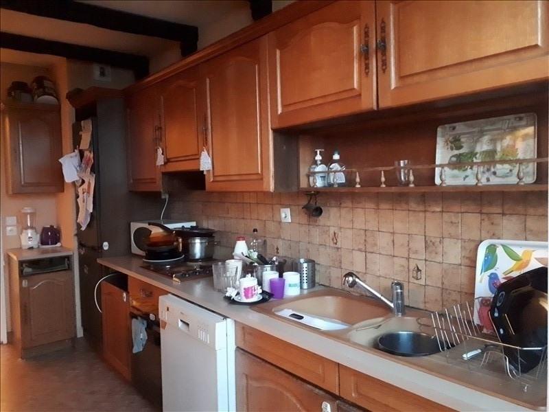 Location appartement Villiers le bel 980€ CC - Photo 2