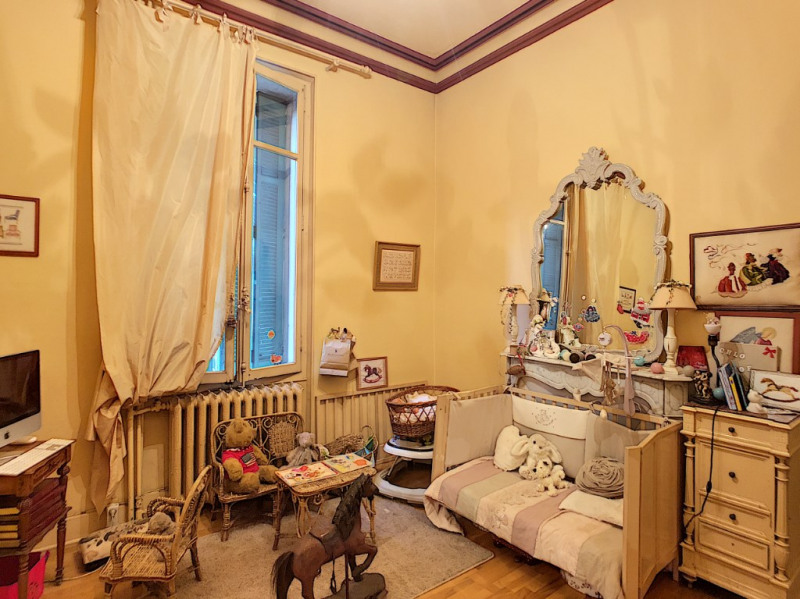 Immobile residenziali di prestigio casa Cavaillon 958000€ - Fotografia 13