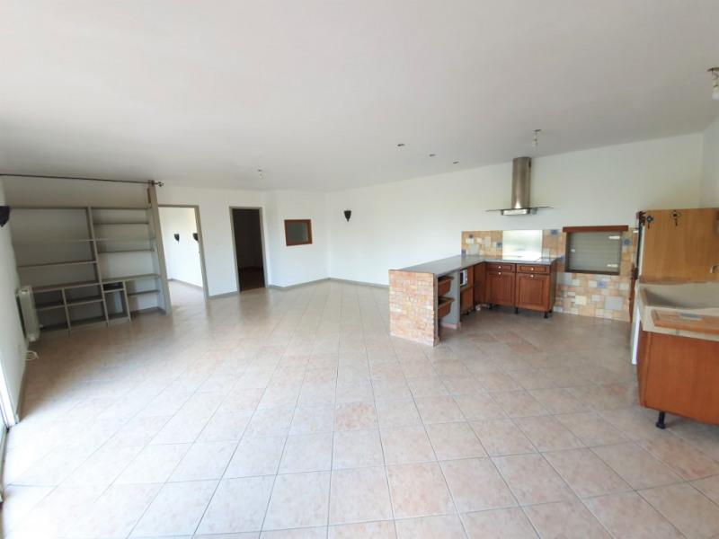 Vente appartement Saint cyr sur mer 380000€ - Photo 5