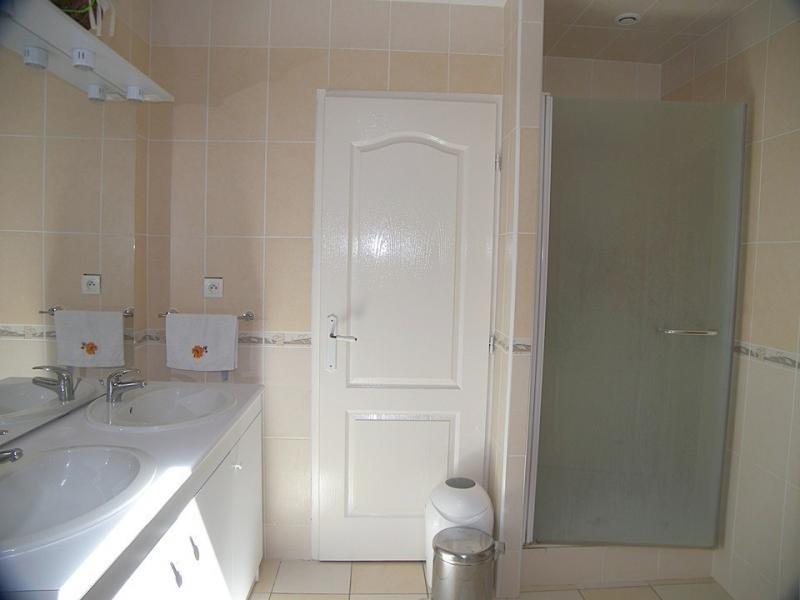 Location appartement Septeme 660€ CC - Photo 10