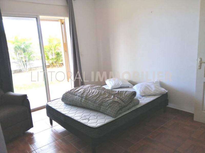 Rental house / villa Saint gilles les hauts 1750€ CC - Picture 5