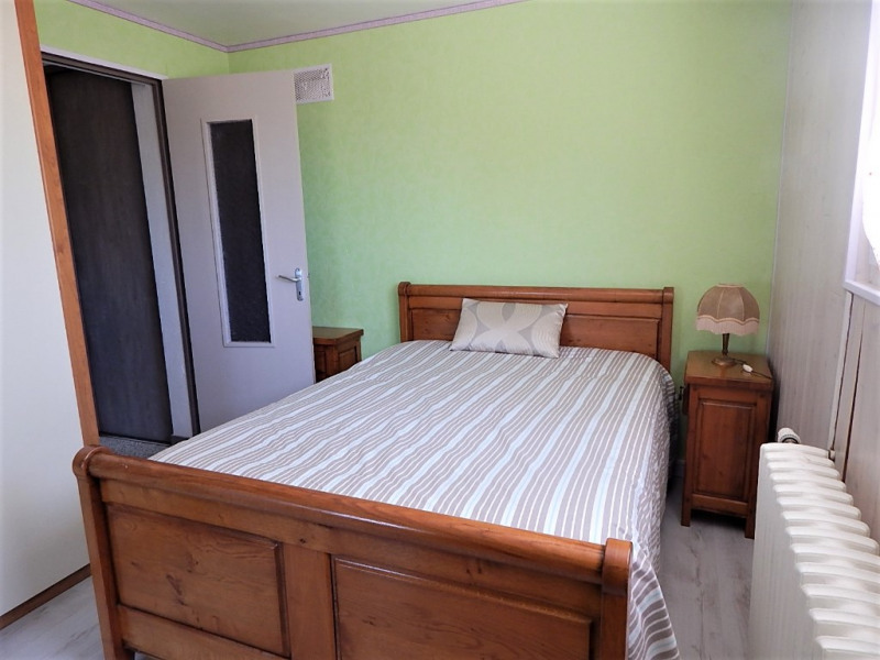 Sale house / villa Saint sulpice de royan 299000€ - Picture 13