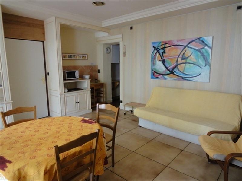 Produit d'investissement maison / villa Amelie les bains palalda 160000€ - Photo 7