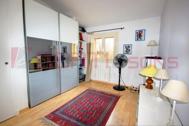 Vente de prestige maison / villa Mandelieu la napoule 565000€ - Photo 16