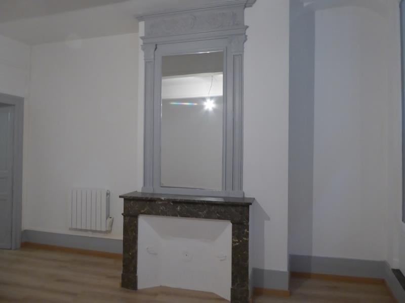 Vente appartement Montauban 176 000€ - Photo 4