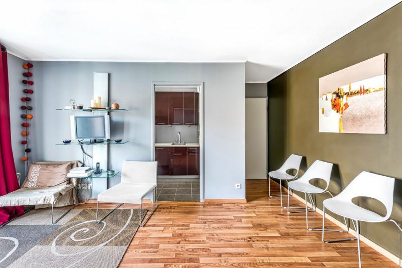 Verkauf wohnung Argenteuil 200000€ - Fotografie 8