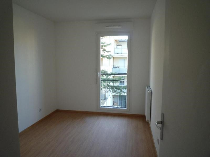 Location appartement Oullins 700€ CC - Photo 1