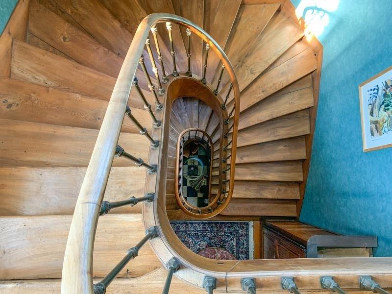 Vente de prestige maison / villa Caen 950000€ - Photo 6