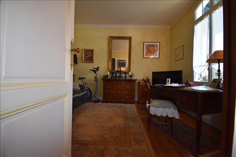 Sale house / villa La teste de buch 550000€ - Picture 6