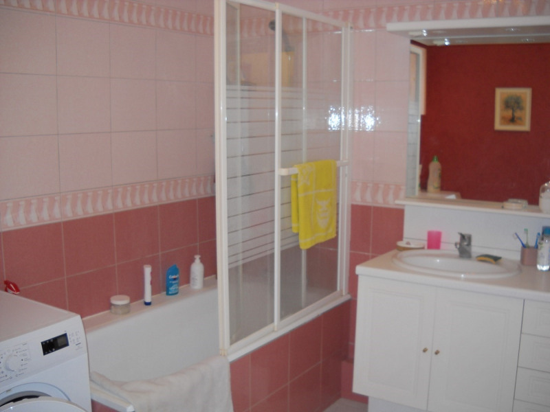 Sale house / villa Falaise 346900€ - Picture 11