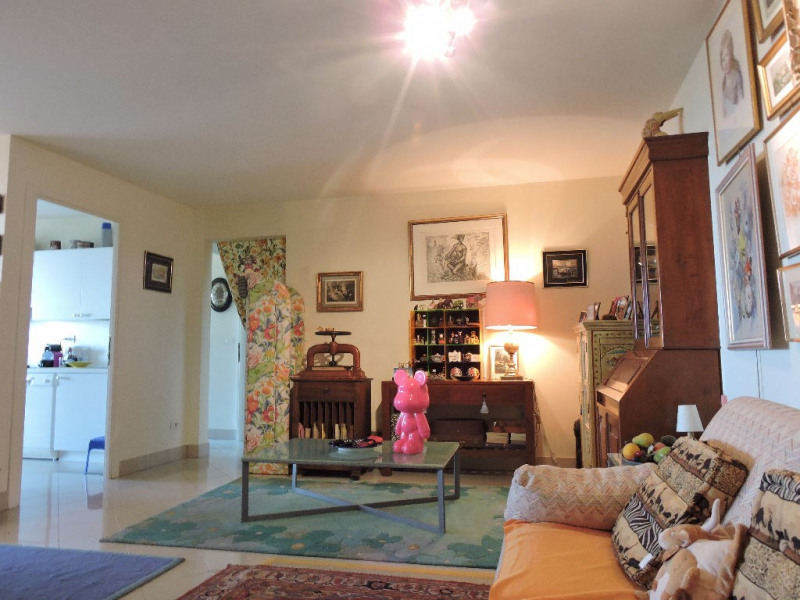 Vente appartement Beausoleil 770000€ - Photo 3