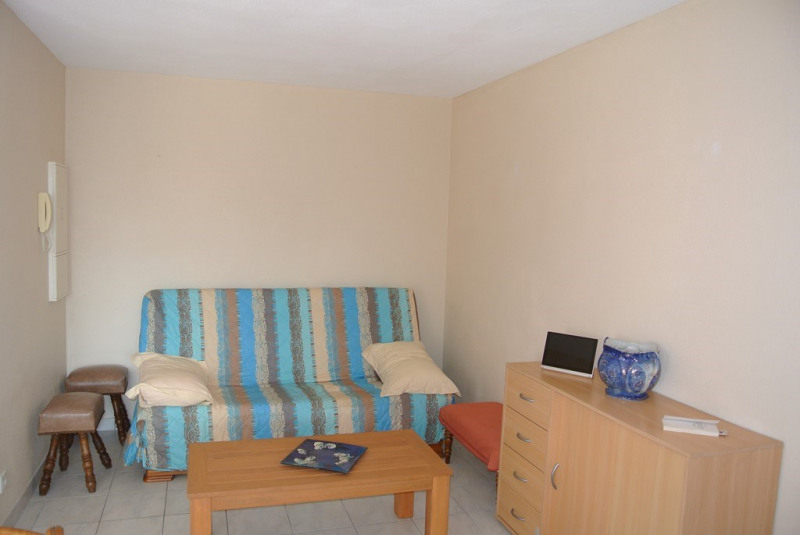 Location vacances appartement Biscarrosse 250€ - Photo 8