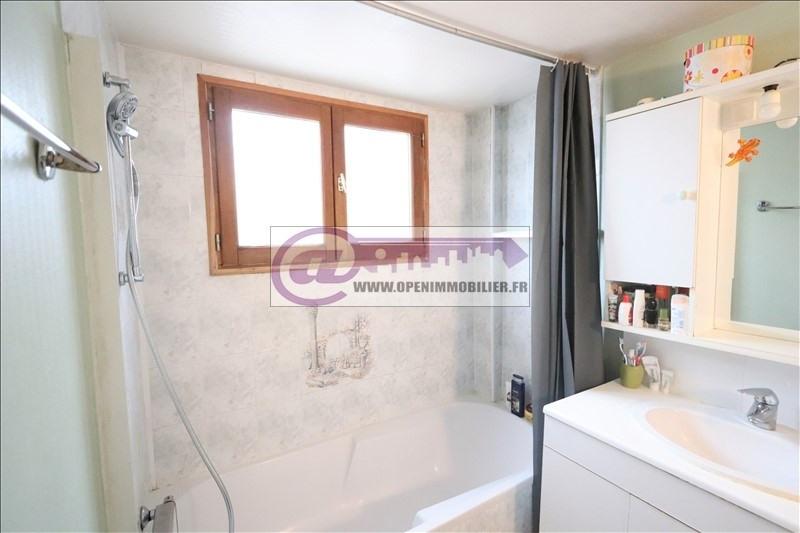 Sale house / villa Deuil la barre 248500€ - Picture 6