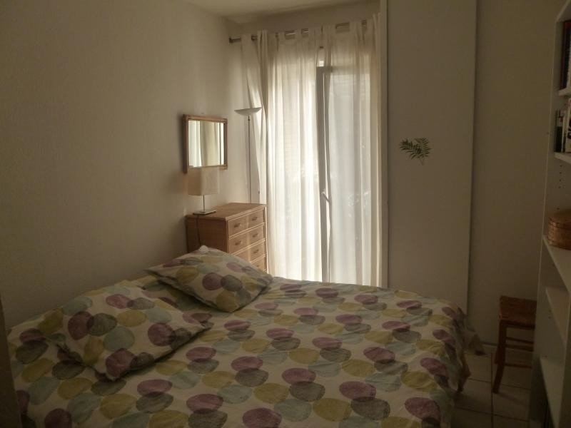 Продажa квартирa Mandelieu la napoule 260000€ - Фото 5