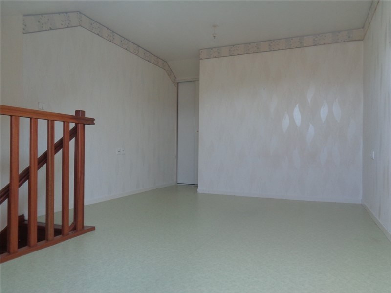 Vente appartement Bethune 65 500€ - Photo 4