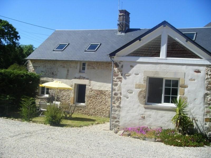 Vente maison / villa Le plessis lastelle 239000€ - Photo 11