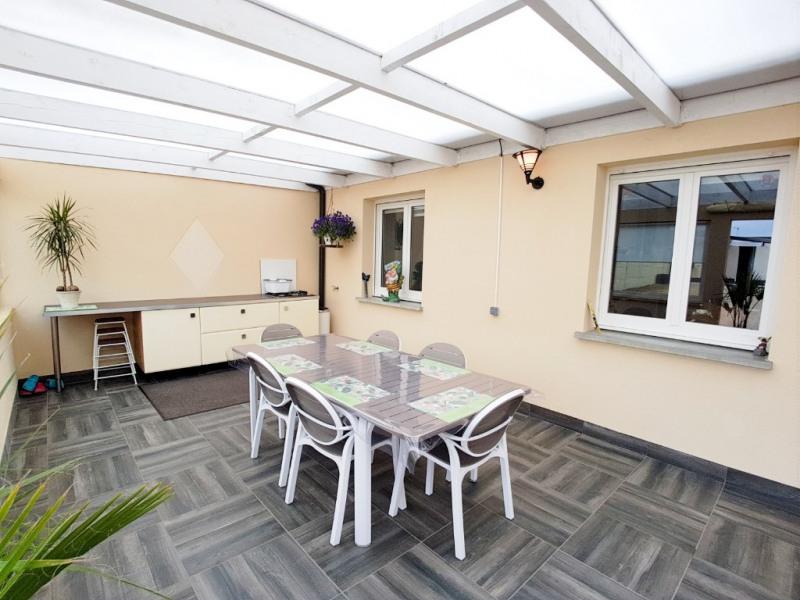Sale house / villa Caudry 269000€ - Picture 11