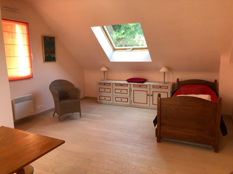 Sale house / villa Pornichet 472500€ - Picture 5