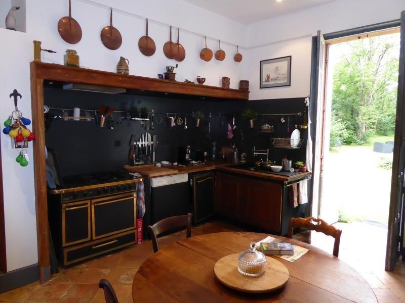Sale house / villa Montauban 500000€ - Picture 6