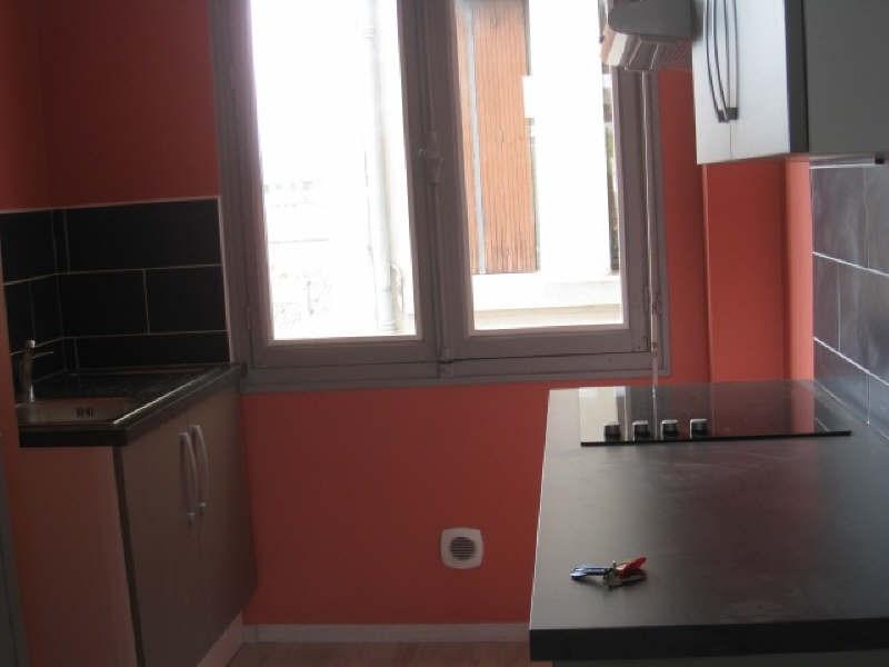Location appartement Carcassonne 538€ CC - Photo 9