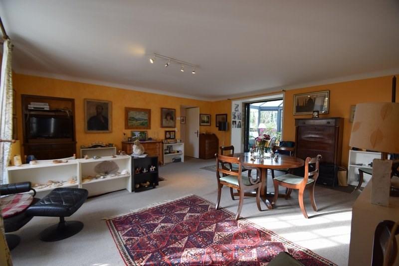 Vente maison / villa Domjean 299000€ - Photo 3