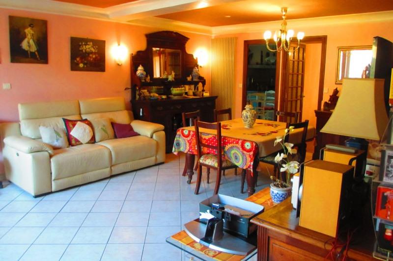Vente maison / villa Capbreton 371000€ - Photo 3
