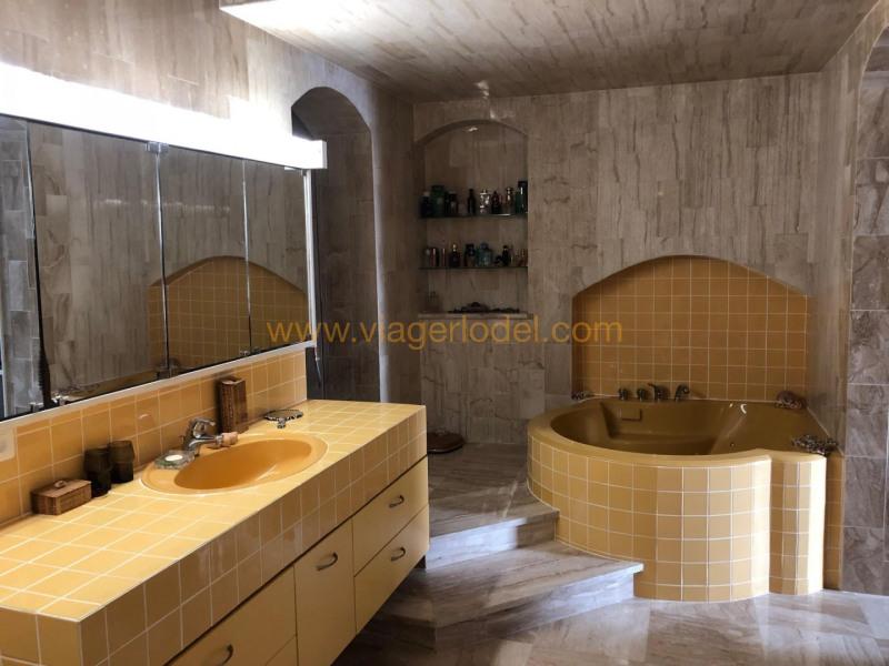 Viager maison / villa Cap-d'ail 3800000€ - Photo 6