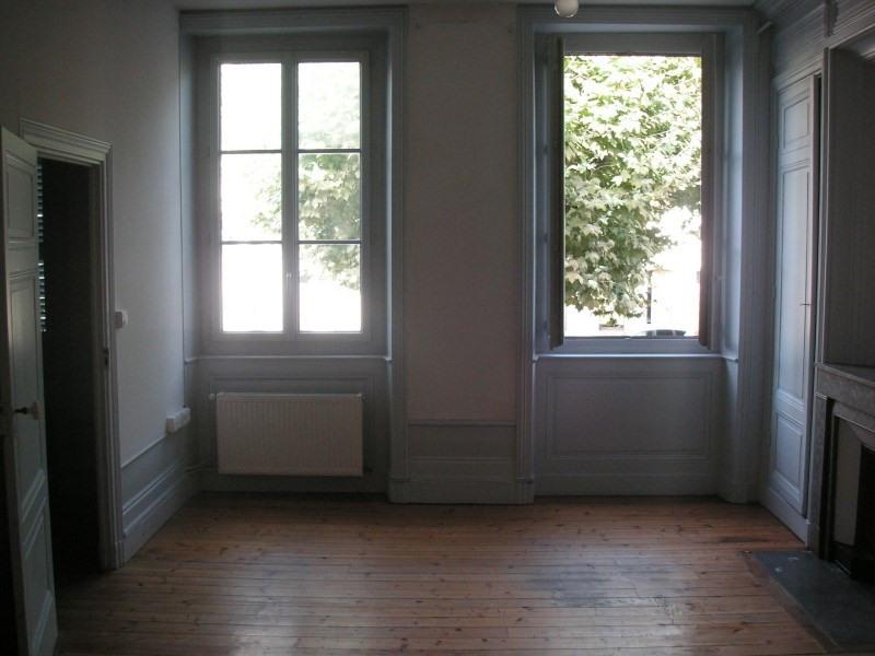 Location appartement Jujurieux 481€ CC - Photo 3
