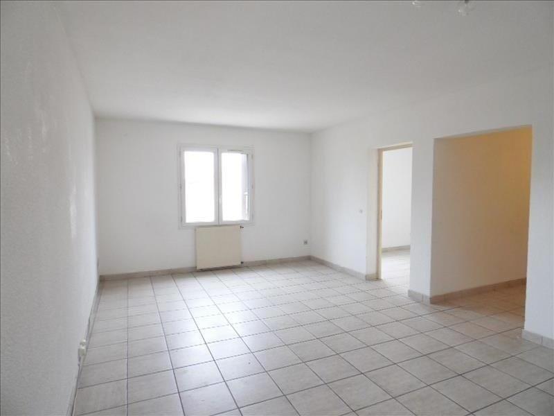 Revenda apartamento St georges les bains 119000€ - Fotografia 1