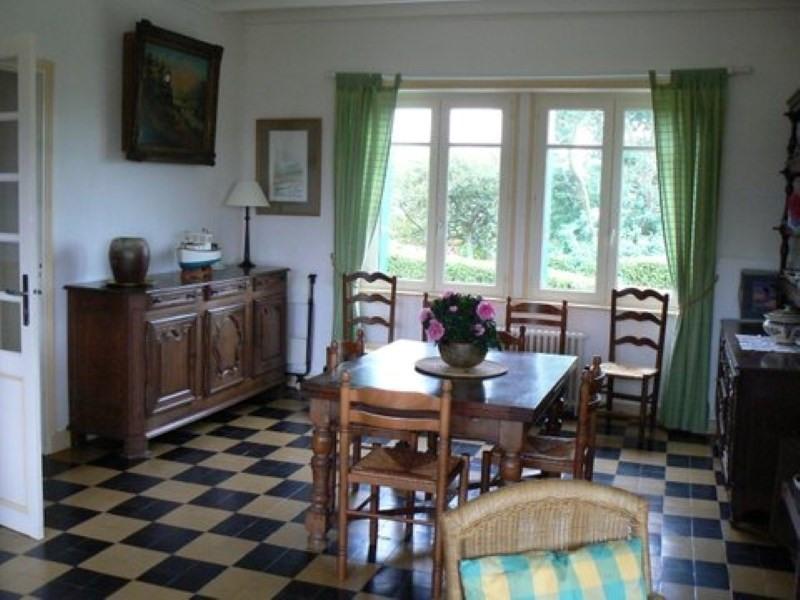 Deluxe sale house / villa Douarnenez 587000€ - Picture 3