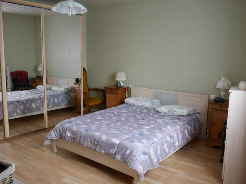 Vente maison / villa Saint hilaire la palud 185000€ - Photo 9