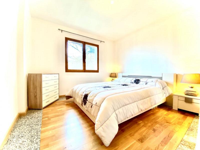 Vente maison / villa Chanaz 360000€ - Photo 5
