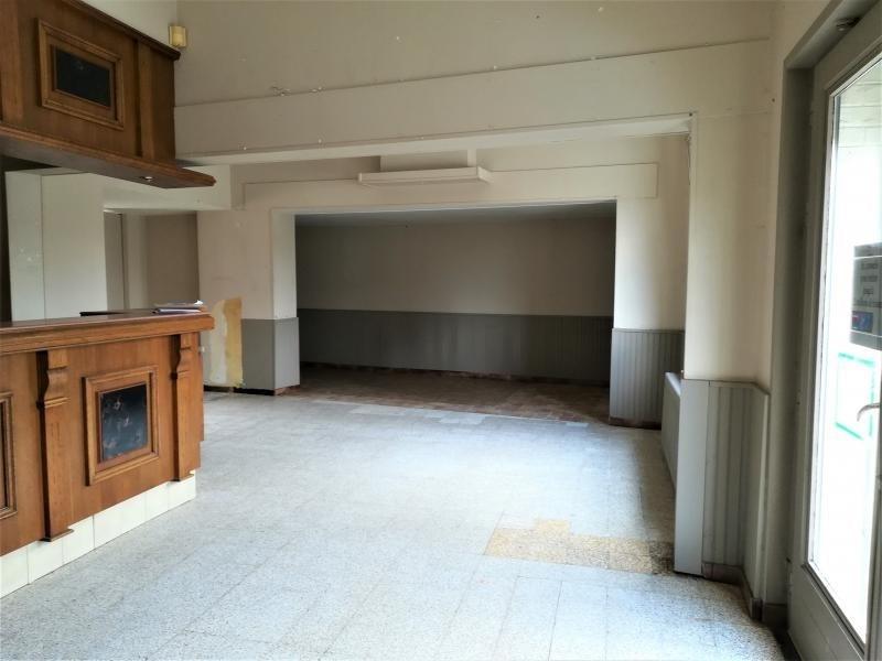 Vente maison / villa Cambrai 145255€ - Photo 2